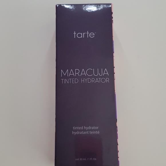 Tarte Maracuja Tinted Hydrator 13B
